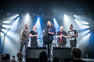 2015.05.29. - Prog Heaven Fest a Club 202-ben