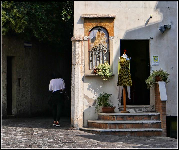 2007-09-Bassano-Grappa--158.jpg