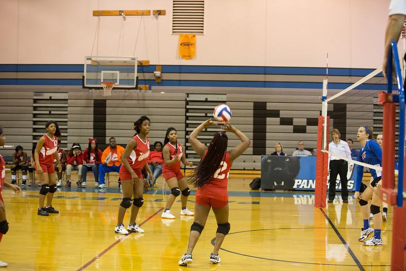 MC Volleyball-8977.jpg