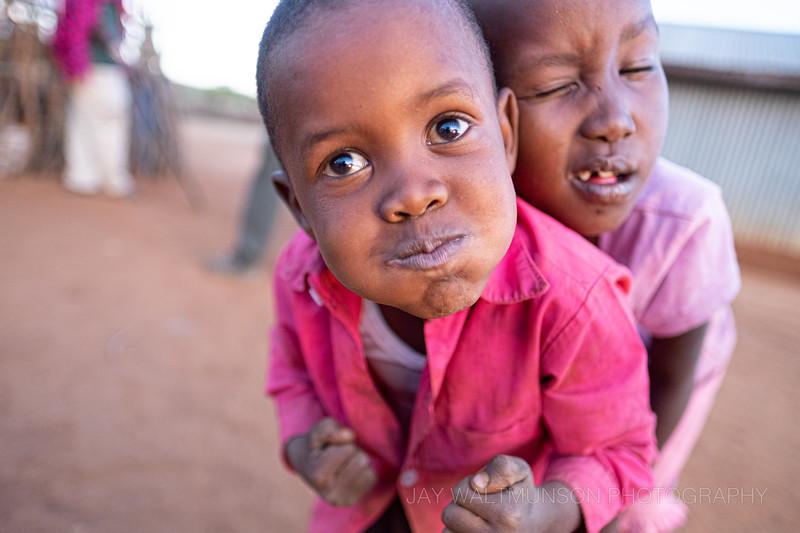 Jay Waltmunson Photography - Kenya 2019 - 139 - (DXT19234).jpg