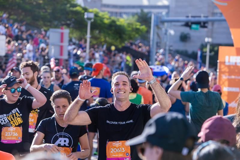 020920 Miami Marathon-155.jpg