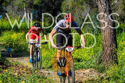 BONELLI PARK 03/16/19 GIRLS/BOYS