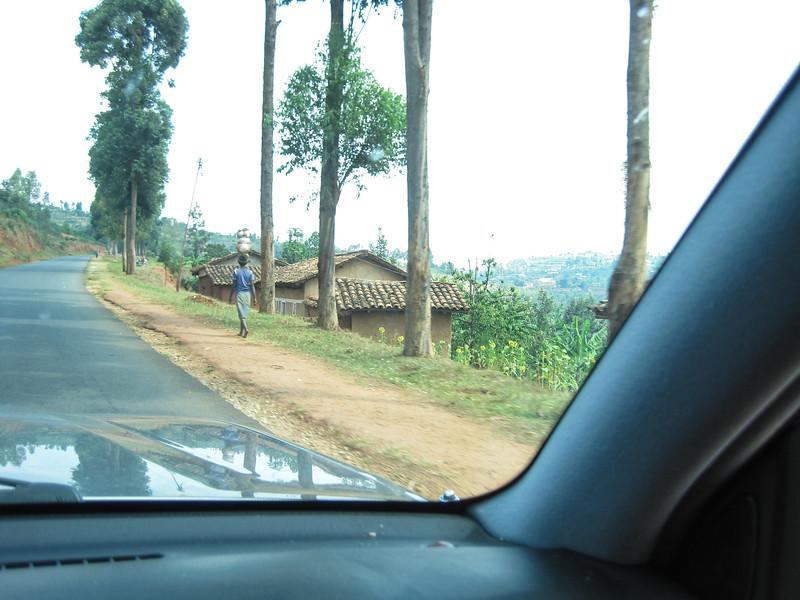 Rwanda_17_ixus-9334.jpg