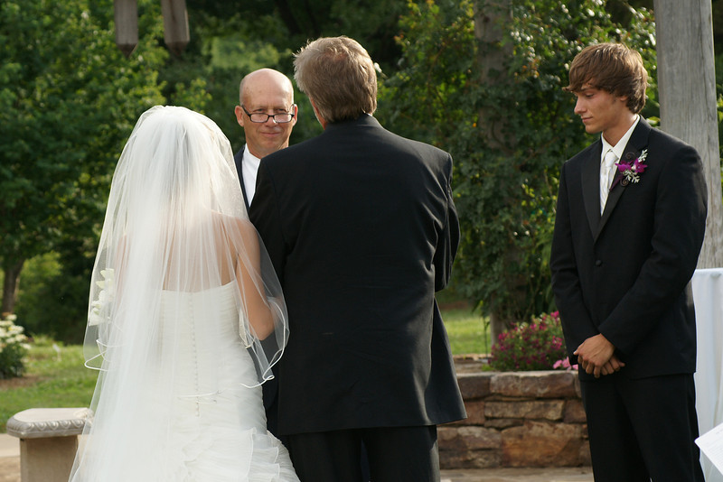 Sara and Kelley Wedding  (413).jpg