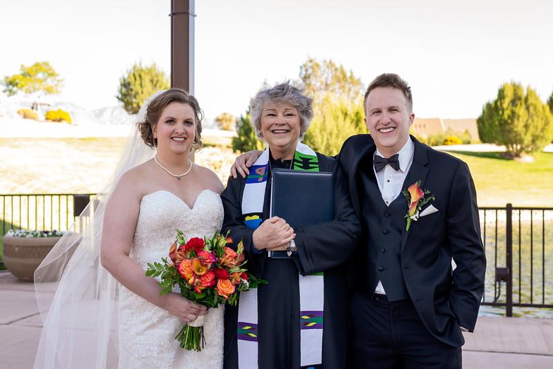 Sandia Hotel Casino New Mexico October Wedding Ceremony C&C-106.jpg