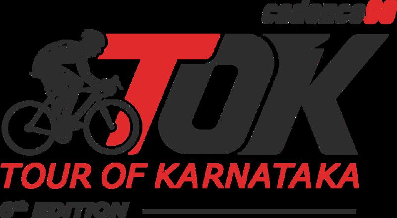 Logo - ToK6_transparent.png