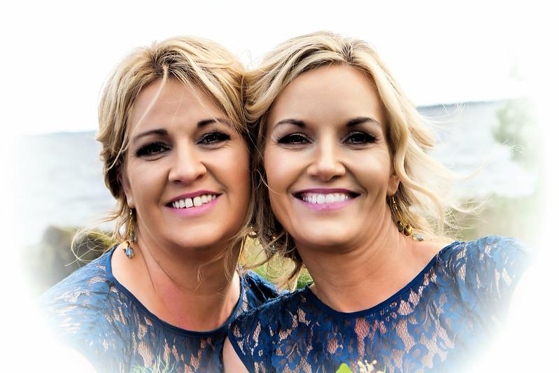 Lisa & Nicky-88_pe2.jpg