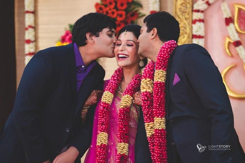 Chennai-Telugu-Wedding-Sudha+Arun-LightStory-056.jpg