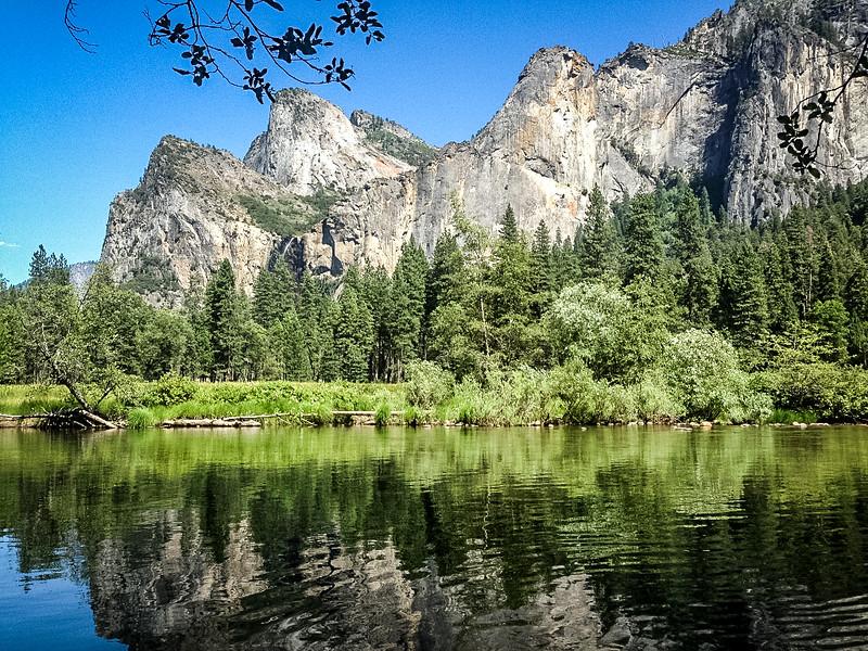 national park centennial
