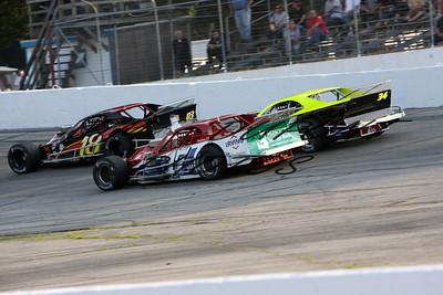 VMRS 6/16/11 Thompson Intl. Speedway