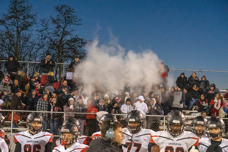 11.1 Charleroi At Freedom (Pregame) (163 of 179).jpg