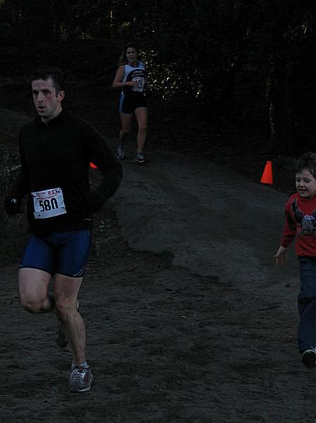 2005 Stewart Mountain 10-Mile XC - img0204.jpg