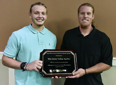tyler-campbell-gives-message-of-service-at-et-kickoff-luncheon