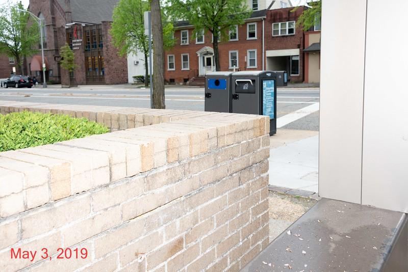 2019-05-03-401 E High & Parking Lot-025.jpg