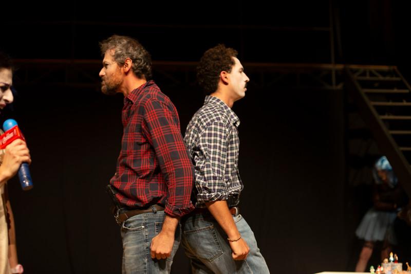 Allan Bravos - essenCIA Teatro - Persona 07-166.jpg