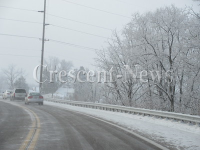 01-14-15 NEWS Icy fog