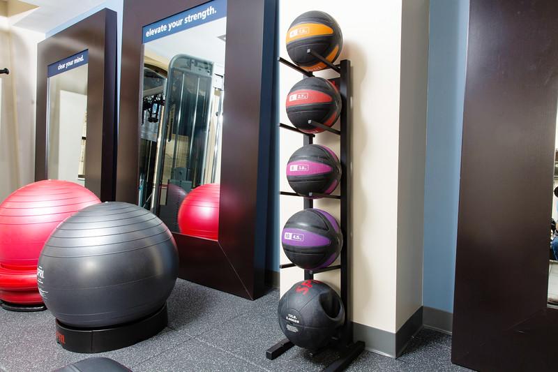 66-Fitness Weighted balls-Hampton Dallas.jpg