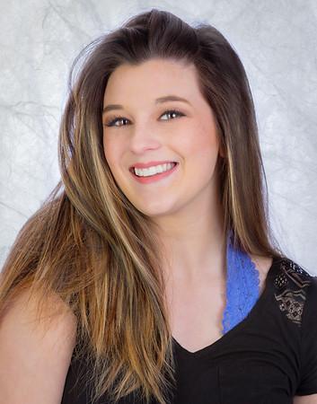 Rachael Lopez