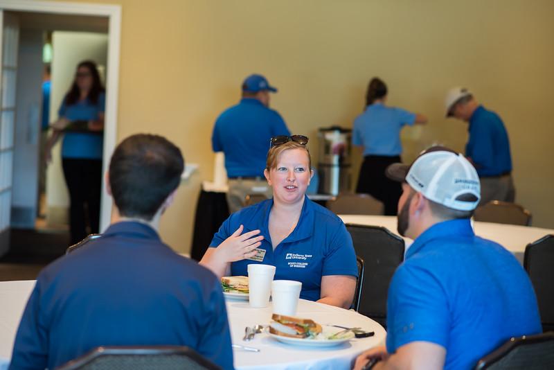 DSC_3322 Insurance Program Golf Outing September 19, 2019.jpg