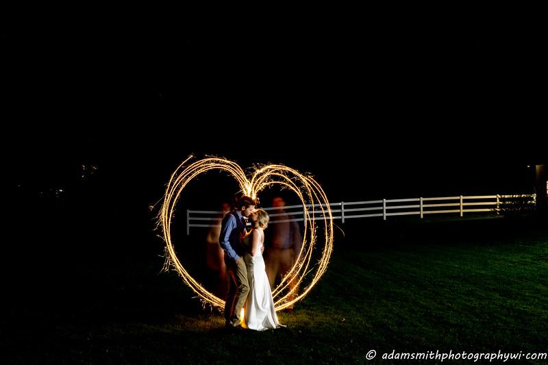 fall_wedding_john_furber_farm-6.jpg