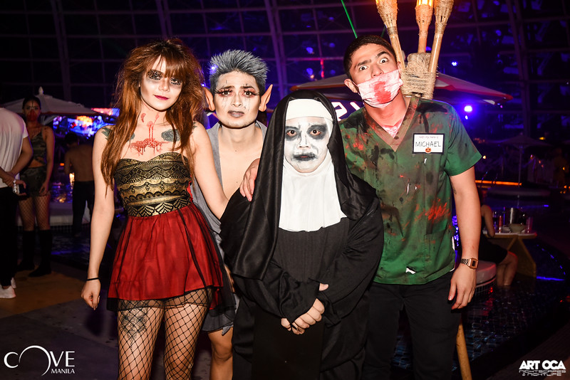 Haunted Halloween at Cove Manila (23).jpg