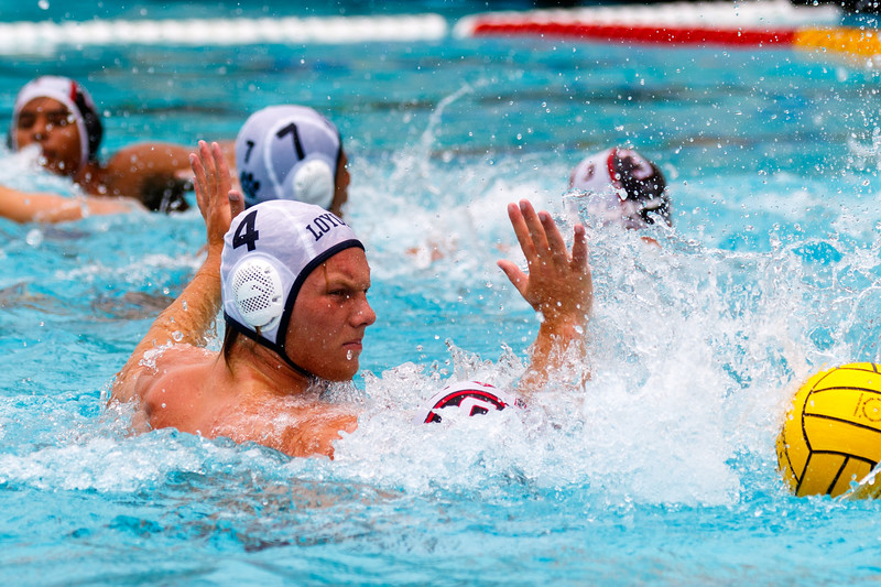 2019.06.22 Santa Barbara Varsity Tournament 0140.jpg