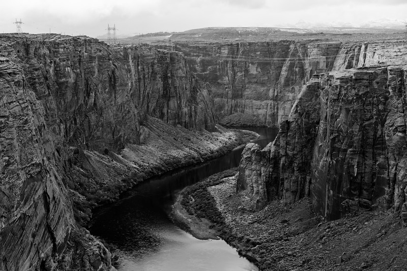 glen-canyon-dam-bw-11.jpg
