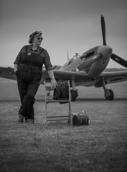 Flying Legends 2019-21.jpg