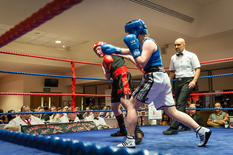 -Boxing Event March 5 2016Boxing Event March 5 2016-12230223.jpg