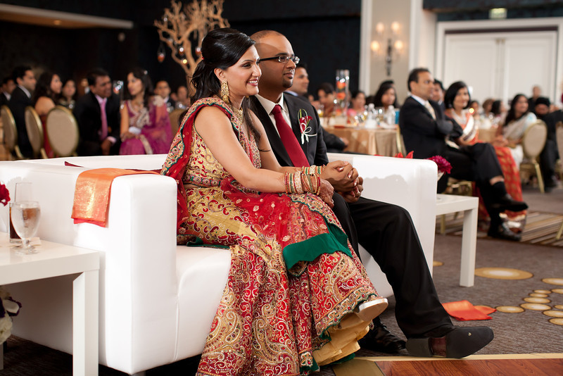 Shikha_Gaurav_Wedding-1833.jpg