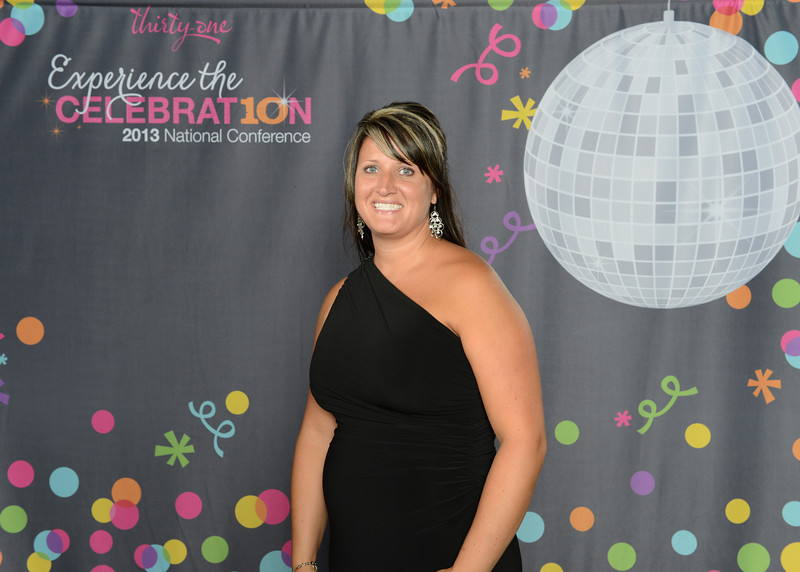 NC '13 Awards - A2 - II-040_117287.jpg