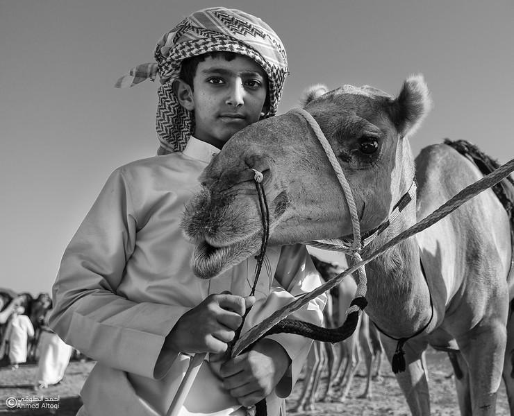 FE2A3545 copy-camels- B&W.jpg