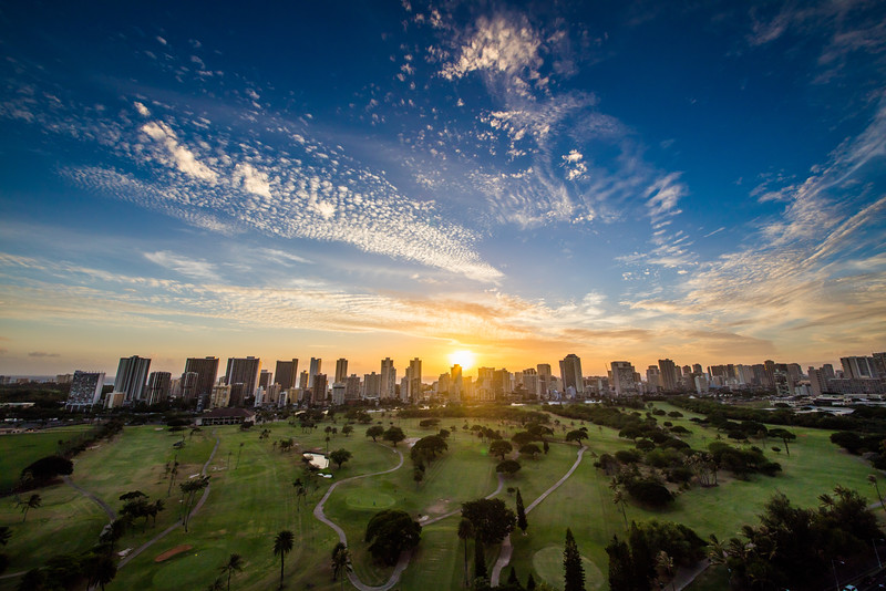 Ala Wai Golf Course 11-26-16-4.jpg