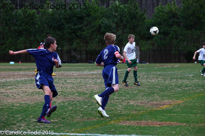 2015-03-11 PCA MS Soccer vs Pinecrest-8643.jpg