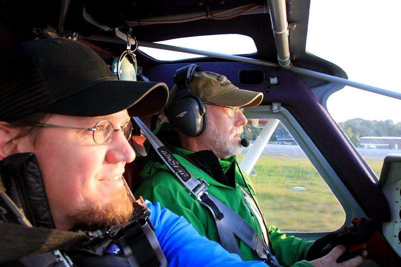 ADK Flight with Jeff 040.jpg