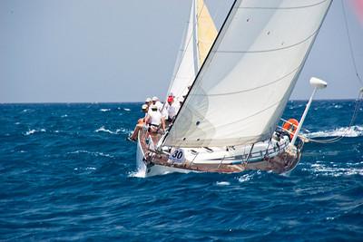 Boats Racing2 Race5