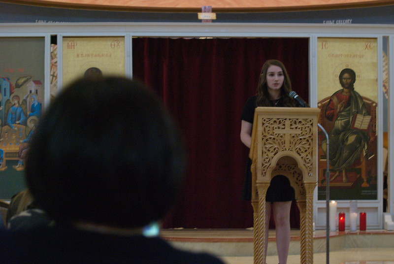 2017-03-26-Parish-Oratorical-Festival_015.jpg