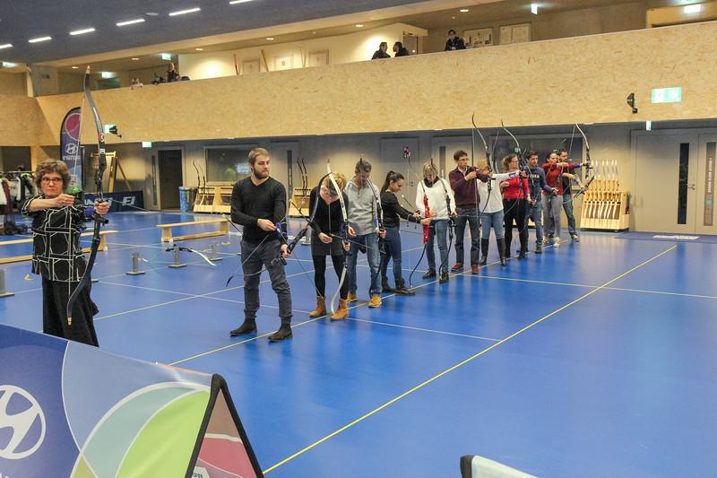 200_Cons. Dir. Ecole Blonay - St Légier (21 Nov 2018)-2.jpg
