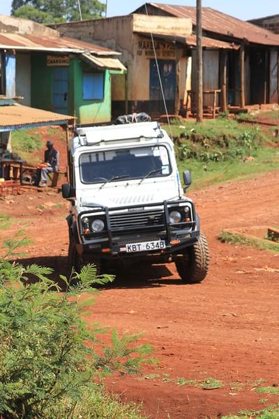 Kenya Part1 '15 2620.JPG