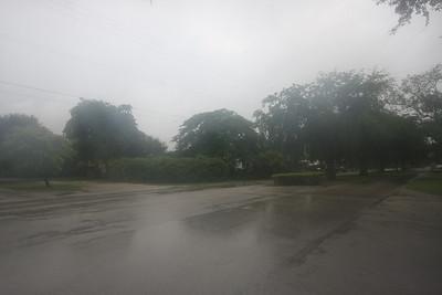 Biscayne Park