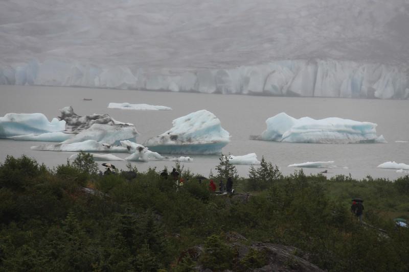 Alaska 2009-169.jpg