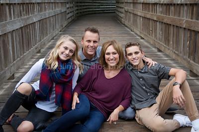 Family F