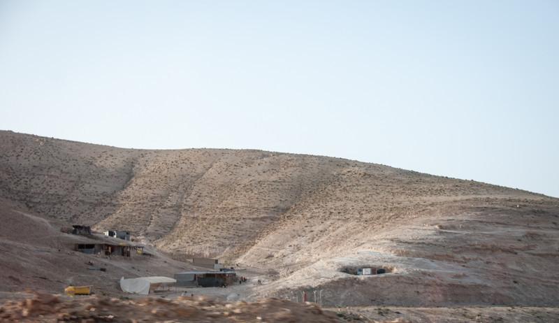 Israel_1202.jpg