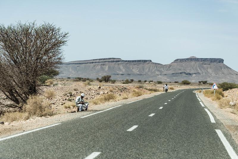 Marruecos-_MM11727.jpg