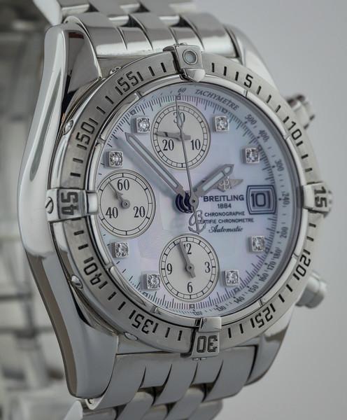 watch-4-2.jpg
