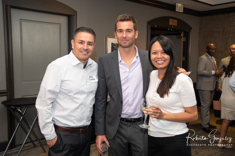 Capital Club Mixer Hispanic-43.jpg