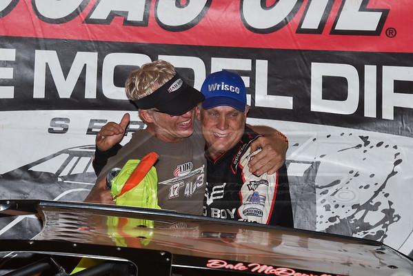 Smoky Mountain Speedway (TN) 7/9