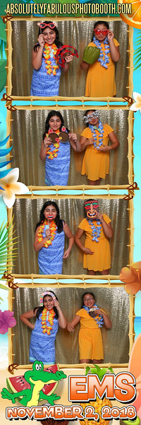 Absolutely Fabulous Photo Booth - (203) 912-5230 -181102_205331.jpg