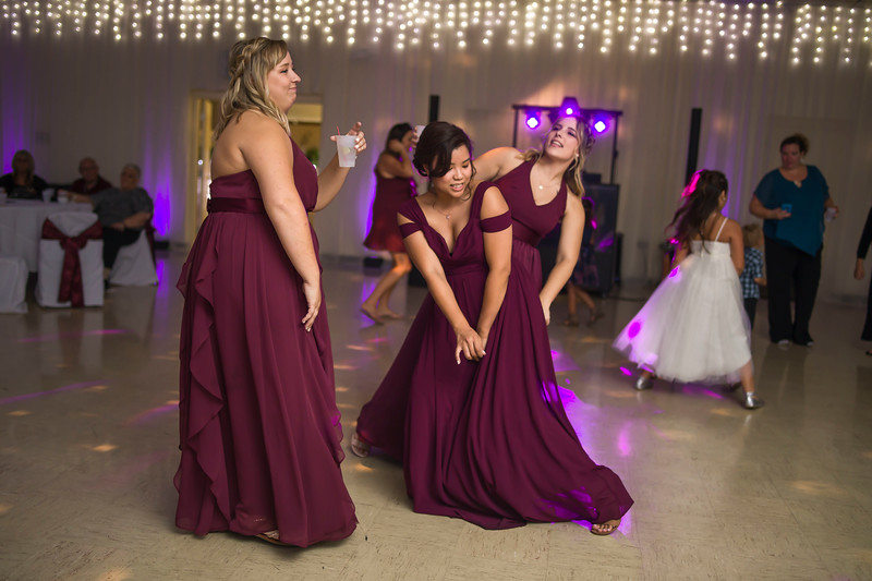 Marissa & Kyle Wedding (821).jpg