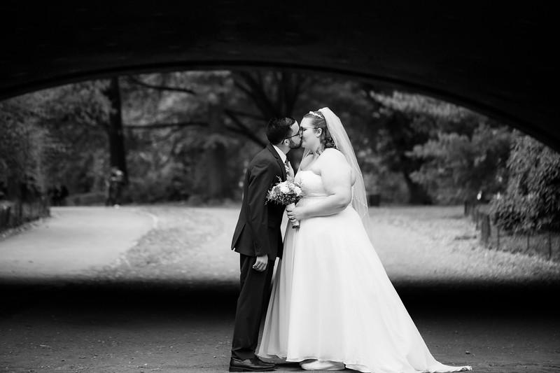 Central Park Wedding - Hannah & Eduardo-172.jpg